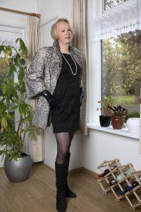 lady_kathy-bdsm-meesteres_laarzen