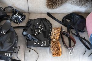 lady_kathy-bdsm-meesteres_maskers