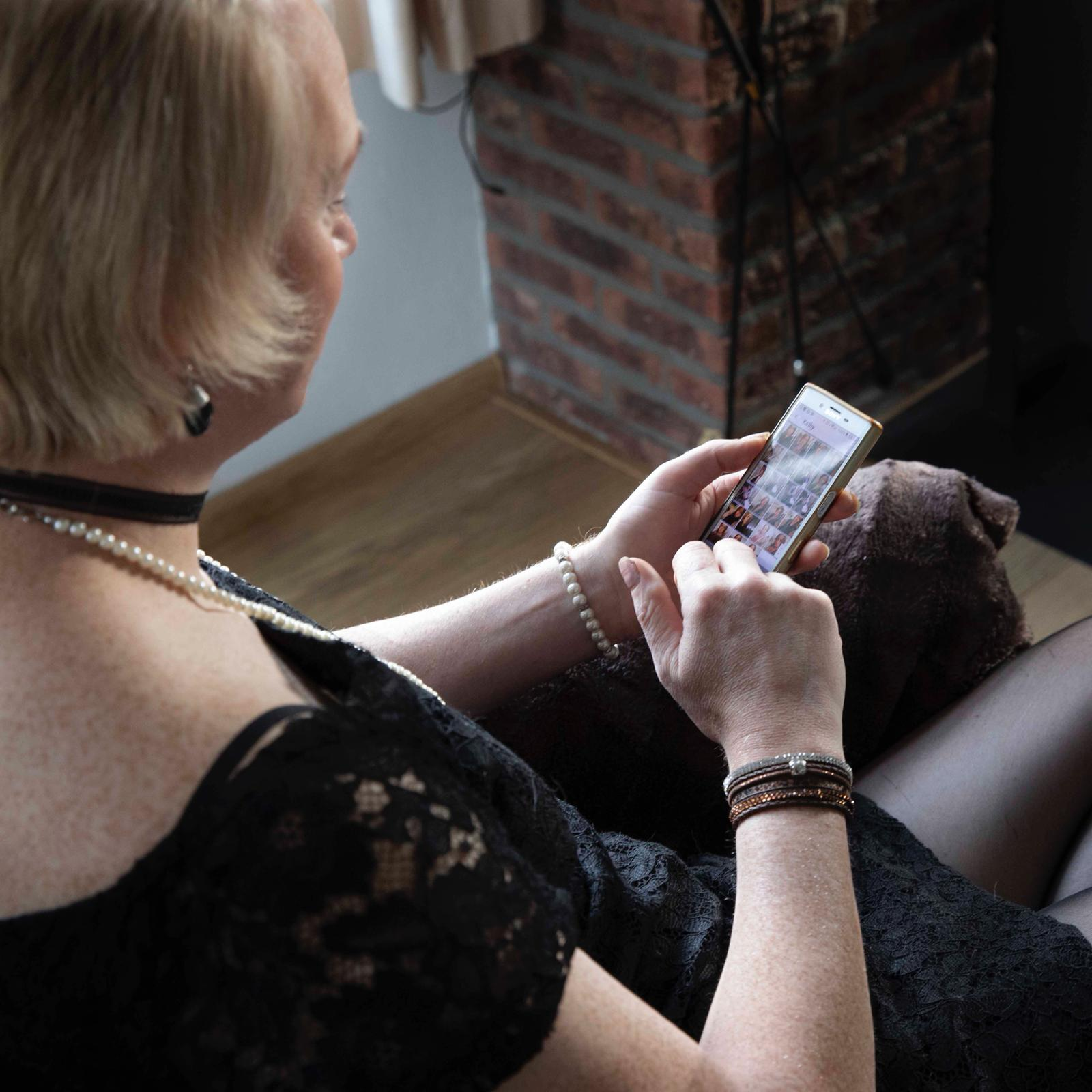 lady_kathy-bdsm-meesteres_smartphone