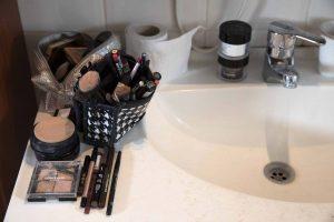 lady_kathy-bdsm-meesteres_make-up