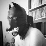 lady_kathy-bdsm-meesteres_pup-met-kluif