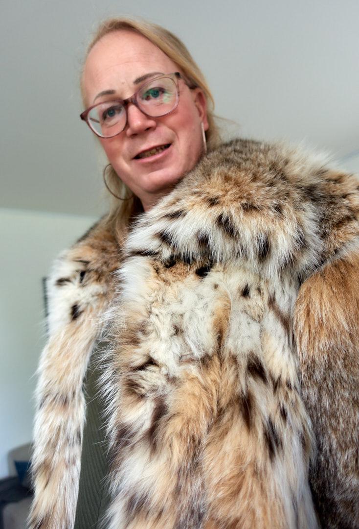 lady_kathy-bdsm-meesteres_me & my lynx